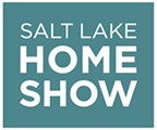 Salt Lake Home Show Contest - Dec 2016