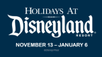 Disney Resort Package Giveaway