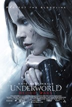 Underworld ROE
