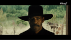 Magnificent 7 Giveaway