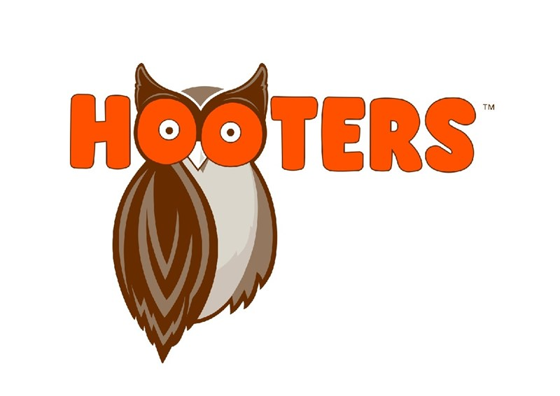 Enter for a chance to win a $50 gift certificate to HOOTERS