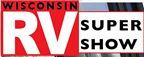 Wisconsin RV Super Show