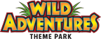 Wild Adventures Christmas Ticket Giveaway