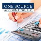 One Source Accounting- Free Payroll for a Year