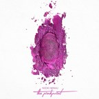 Win A Digital Copy Of Nicki Minaj's
