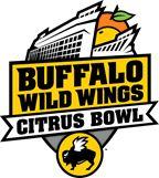 Win Bowl Tickets II