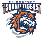 Bridgeport Sound Tigers - Disney on Ice