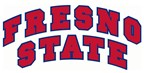 Fresno State Men's Baseball & Women's Softball-4/30/17
