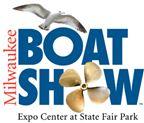 WTMJ Milwaukee Boat Show