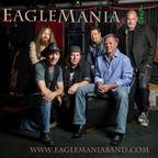 WTMJ - Eaglemania - 1/27