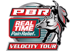 Professional Bull Riders VIP Ticket Giveaway