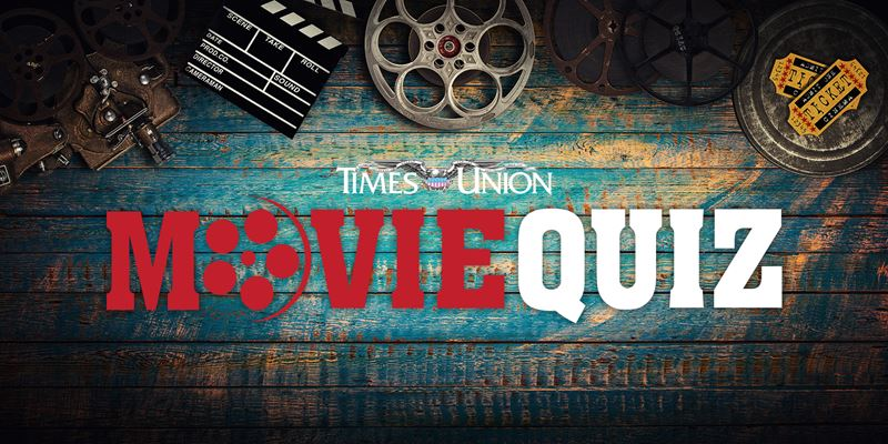 Pride Month Movie Quiz