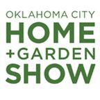 Oklahoma City Home + Garden Show 2017 Ticket Givea