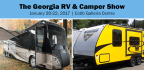 97.1 The River�s Georgia RV and Camper Show Sweeps