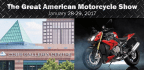 97.1 The River�s The Great American Motorcycle Sho