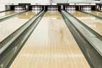 Bowling Movie Trivia
