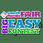 South Florida Fair Big Easy Contest