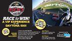 2017 Daytona 500 BestRide Sweepstakes