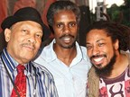 Roy Ayers at City Winery