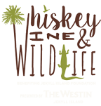 Whiskey, Wine & Wildlife