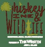 Whiskey, Wine & Wildlife