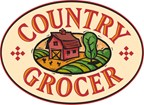 NBU - Country Grocer's Midweek Specials