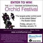 MH-Tamiami Orchid Show