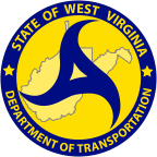 WV DOT Winter Driving Kits Sweepstakes