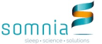 Somnia Sleep Solutions