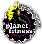 Planet Fitness Giveaway