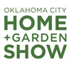 OKC Home + Garden Show - Outdoor Kitchen Giveaway