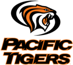 Men's Basketball Pacific vs. Gonzaga Thurs Feb 19