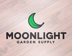 Moonlight Garden Supply
