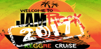 Welcome To Jamrock Cruise