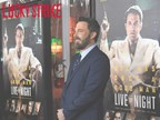 Live By Night/Lucky Strike Sweepstakes