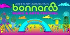 Win Bonaroo 2017 Tickets!