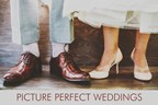 ATH - Picture Perfect Wedding