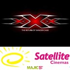 Win Tickets to XXX: The Return of Xander Cage