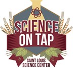 Feast Magazine Science on Tap