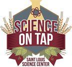 Feast Magazine Science on Tap