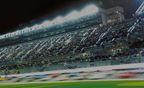 Daytona Day Contest