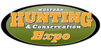 Western Hunting Expo Contest - Jan/Feb 2017