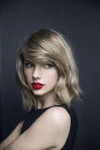 DIRECTTV NOW Super Saturday Night Featuring TAYLOR SWIFT!