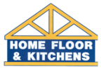 Spring Home Remodel with Home Floor & Kitchens