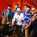 Reel Big Fish • Fri, Feb 17 • 6:30pm