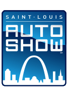 STL Auto Show WIN and DRIFT