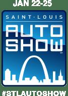 STL Auto Show WIN and DRIFT