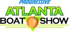 Atlanta Boat Show 2015
