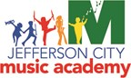 Jefferson City Music Academy