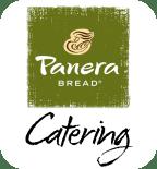 Panera Bread Free Breakfast Fridays